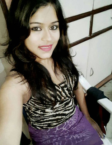 Bangalore Call Girls Services